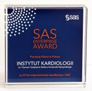 SAS Enterprise Award.jpg
