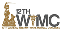 12th Warsaw International Medical Congress
